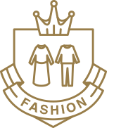 Award heading emblem fashion